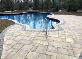 Landscaping Companies In Ct by Amd Landscaping Landscaping Companies Ri Ct