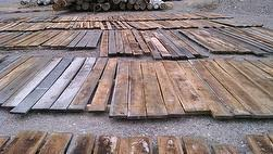 barnwood for sale barnwood for sale lumber product search results page 2