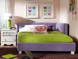 full size daybed frames u2014 modern storage twin bed design making