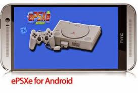 epsxe for android apk free epsxe