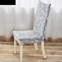 Elegant Chair Covers Popular Elegant Dining Chairs Buy Cheap Elegant Dining Chairs Lots