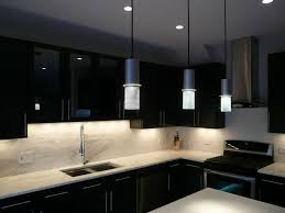 Backsplash Tile Ideas For Small Kitchens Modern Kitchen Designs For Small Kitchens White Porcelain