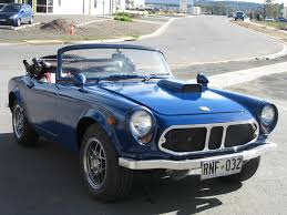 modified sports cars 1968 modified honda s800 u2013 collectable classic cars