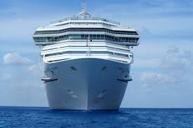 cruise ship free stock photo public domain pictures