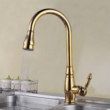 kitchen faucet flow rate sinks and faucets gooseneck kitchen faucet kitchen faucet flow