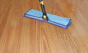 hardwood and laminate floor cleaner parkside pro