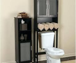 over the toilet shelf ikea over the toilet cabinet bathroom over toilet cabinets the cabinet in