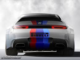 haile u0027s race car m5 e39 nwbmwclub com bmw u0027s pinterest bmw