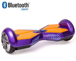 lexus hoverboard official website bluetooth v12 lamborghini hoverboard purple gold lifetime warranty