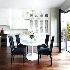 Oval Glass Dining Table Oval Glass Dining Table And Chairs Modern Oval Dining Table Set