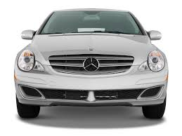 mercedes r class specs 2009 mercedes r class reviews and rating motor trend
