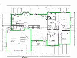 free blueprints for homes 50 luxury images of bluebird house plans free house floor plan