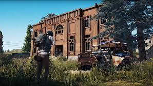 pubg keeps crashing pubg hits xbox how to play and win your first chicken dinner cnet