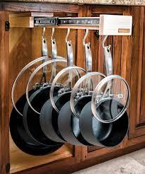 smart kitchen cabinet storage ideas a678248042d284e2619113317ecca5b0 cabinet storage ideas