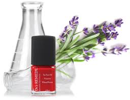 ask the doctor dr u0027s remedy enriched nail care