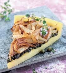 cours de cuisine tours le cours de cuisine du 23 février à tours à table blogbio