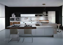 Kitchen Cabinets Vancouver Bc - kitchen modern italian kitchen designs from snaidero beautiful