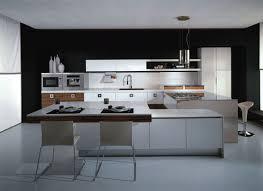 kitchen designer vancouver kitchen modern italian kitchen designs from snaidero beautiful