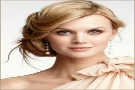 wedding hairstyles for medium length hair hairstyles for a wedding guest stylish wedding hairstyles