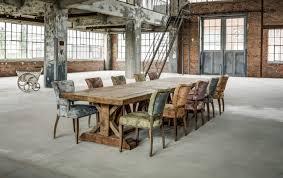 deco campagne chic impressionnant deco style campagne chic 5 table de ferme table