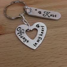 In Loving Memory Dog Tags Pet Memorial Dog Memorial Pet Loss Pet Loss Gift In Loving