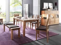 Esszimmertisch Naturkante Tisch Esstisch Diana In Kernbuche Oder Wildeiche Massivholz