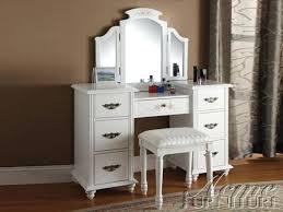 makeup dressers for sale desk white vanity table for sale white desk vanity ikea micke