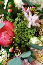 wedding flowers belfast 171 best wedding flowers belfast images on belfast