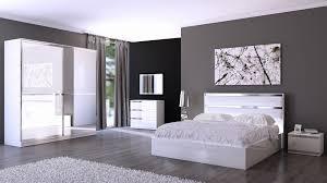 chambre à coucher style baroque nouveau chambre à coucher style baroque artlitude artlitude