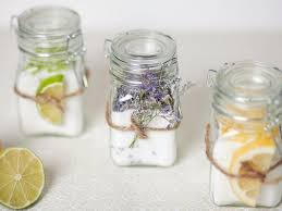 Cheap Wedding Guest Gifts 276 Best Wedding Favors And Gifts Images On Pinterest Wedding