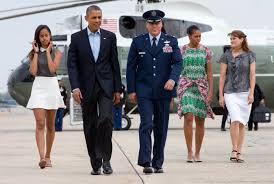 chilmark ma obama leaves dc for massachusetts island vacation