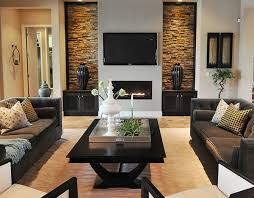 Living Room Wall Decor by Houzz Apartment Living Rooms Living Room Decoration