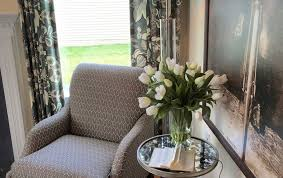 Awesome Home Furniture Auctions Gallery Home Decorating Ideas - Home furniture auctions