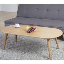 Folding Coffee Table Uk Folding Coffee Tables Wayfair Co Uk