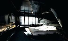 black walls in bedroom bedroom with black walls medium painted bedrooms black bedroom walls