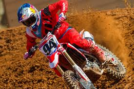 james stewart motocross gear ken roczen home sx update motocross mtb news bto sports