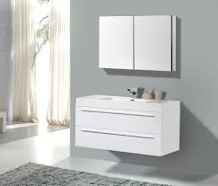 bathrooms inspiration modern bathroom vanities on 48 bathroom