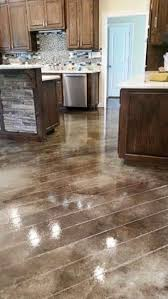 the best stained concrete in the lafayette baton la area