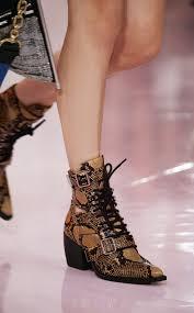 womens designer boots canada