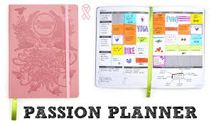 10 Best Chic Home College by 10 Best Planners For 2017 Classy Career