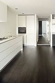 average cost of installing hardwood floors compare hardwood flooring prices wholesale installation and care