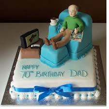 novelty birthday cakes best 25 novelty birthday cakes ideas on birthday