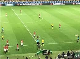 Facebook Soccer Memes - soccer memes mario gotze s first borussia dortmund facebook