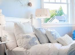 the 25 best pillow arrangement ideas on pinterest bed pillow