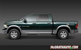 2012 dodge ram truck for sale 2012 ram 1500 outdoorsman truck profile pat mcgrath chrysler