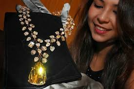 world s most expensive earrings do you jewelry here s a list of world s most expensive