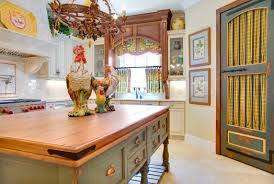 country kitchen french country kitchen decor sale best free