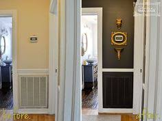 benjamin moore yellow freeze possible color for upstairs