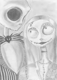 90 best jack and sally images on pinterest jack and sally jack