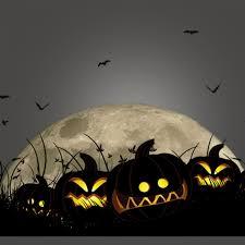 pumpkin iphone wallpaper full moon night pumpkin ipad air wallpaper download iphone
